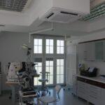 SPMiS Gdańsk pracownia ortoptyczna 8
