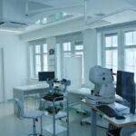 SPMiS Gdańsk pracownia ortoptyczna 9
