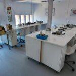 SPMiS Gdańsk pracownia protetyki dentystycznej 1