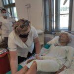 spmis-koscierzyna-opiekun-medyczny-14