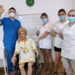 spmis-koscierzyna-opiekun-medyczny-23