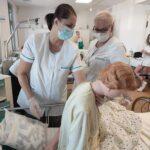 spmis-koscierzyna-opiekun-medyczny-29