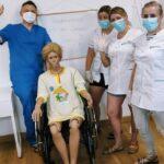 spmis-koscierzyna-opiekun-medyczny-38