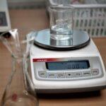 SPMiS Kościerzyna pracownia farmaceutyczna 10