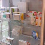 SPMiS Kościerzyna pracownia farmaceutyczna 5