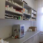 SPMiS Kościerzyna pracownia farmaceutyczna 6