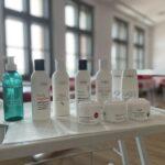 SPMiS Kościerzyna pracownia kosmetyczna 10
