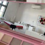 SPMiS Kościerzyna pracownia kosmetyczna 11