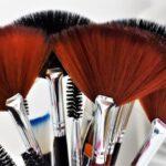 SPMiS Kościerzyna pracownia kosmetyczna 8