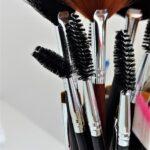SPMiS Kościerzyna pracownia kosmetyczna 9