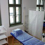 SPMiS Kościerzyna pracownia masażu 10