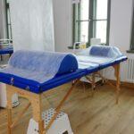 SPMiS Kościerzyna pracownia masażu 11