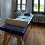 SPMiS Kościerzyna pracownia masażu 4