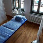 SPMiS Kościerzyna pracownia masażu 6