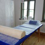 SPMiS Kościerzyna pracownia masażu 8
