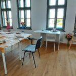 SPMiS Kościerzyna pracownia terapii zajęciowej 2