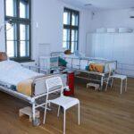 SPMiS Kościerzyna pracownia zabiegów higienicznych 5