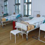 SPMiS Kościerzyna pracownia zabiegów higienicznych 6