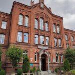SPMiS Kościerzyna siedziba szkoły 2
