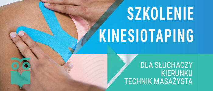 spmis-kurs-kinesio-taping-szkoly-medyczne