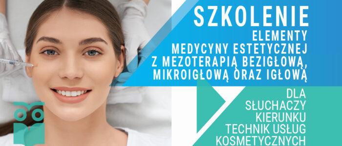 spmis-kurs-mezoterapia-technik-uslug-kosmetycznych