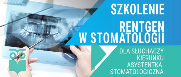spmis-kurs-asystentka-stomatologiczna