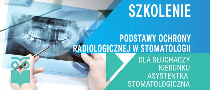 spmis-kurs-asystentka-stomatologiczna-walcz
