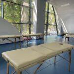 SPMiS Warszawa pracownia masażu i fizjoterapii 1