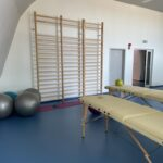 SPMiS Warszawa pracownia masażu i fizjoterapii 4