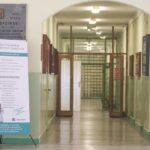 szkola-medyczna-spmis-lodz-3