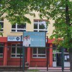 szkola-medyczna-spmis-lodz-6