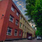 szkola-medyczna-spmis-lodz-8