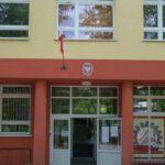 szkola-medyczna-spmis-lodz-9