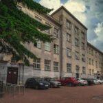 SPMiS Szkoła w Warszawie