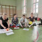 szkolenie muzykoterapia Wałcz 14