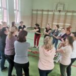 szkolenie muzykoterapia Wałcz 15
