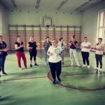 szkolenie muzykoterapia Wałcz 7