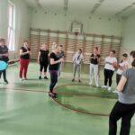 szkolenie muzykoterapia Wałcz 8