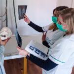 technik-elektroradiolog-walcz-spmis-szkolymedyczne-16