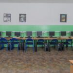 SPMiS Koszalin pracownia komputerowa 2