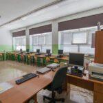 SPMiS Koszalin pracownia komputerowa 3