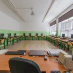 SPMiS Koszalin pracownia komputerowa 4