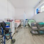 SPMiS Koszalin pracownia opiekun medyczny 1
