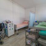 SPMiS Koszalin pracownia opiekun medyczny 2