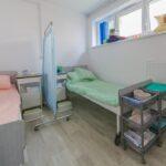 SPMiS Koszalin pracownia opiekun medyczny 3