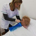 SPMiS Koszalin pracownia opiekun medyczny 4