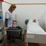 SPMiS Koszalin pracownia opiekun medyczny 5