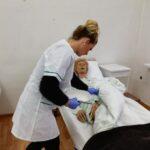 SPMiS Koszalin pracownia opiekun medyczny 6