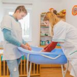 SPMiS Koszalin pracownia pielęgnacji 7