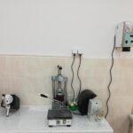 SPMiS Koszalin pracownia protetyk dentystyczny 1